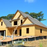 Crawfordville Home Inspections